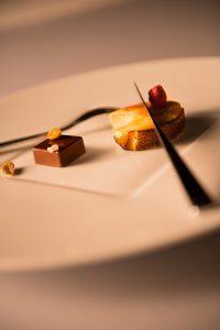 2012 - Tartine Chocolat - Ultraviolet