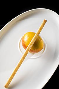 2008 - Lemon Lemon Tart PP - Mr&Mrs Bund